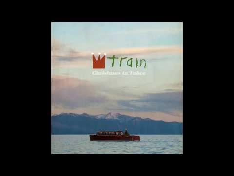 07 - Santa, Bring My Baby Back (To Me) - Train - Christmas in Tahoe