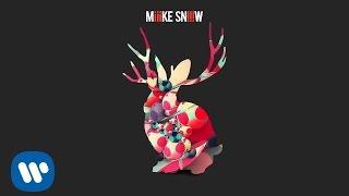 Miike Snow Over And Over Audio.mp3