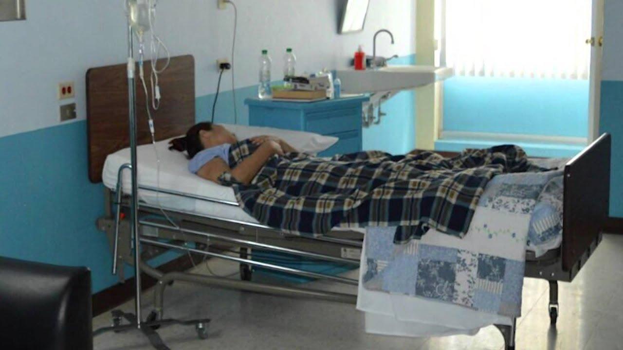 Los sanatorios en sochi con el tratamiento varikoza