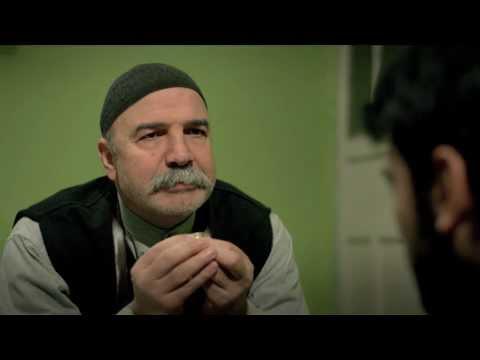 ŞEYTAN-I RACİM SİNEMA FİLM FRAGMANI