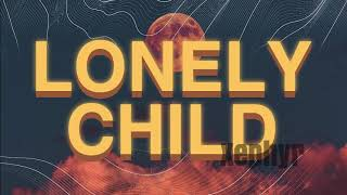 Youngboy NBA - Lonely Child {Instrumental}