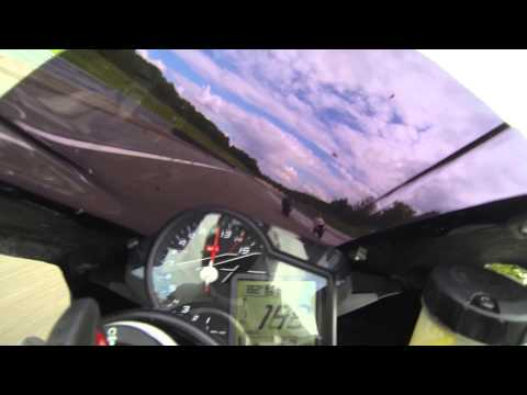 rsv4 aprc traction control work youtube. Black Bedroom Furniture Sets. Home Design Ideas