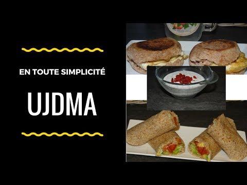 #6[une-journÉe-dans-mon-assiette-low-carbs]-healthy-kitchen-fr