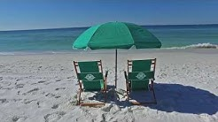 Jetty East Destin, Florida Vacation Rentals