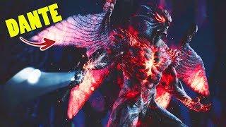 Download Video DEVIL MAY CRY 5 : NOUVEAU GAMEPLAY avec Dante, Nero et V MP3 3GP MP4