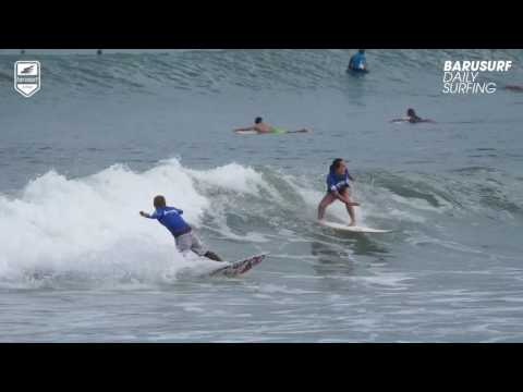 Barusurf Daily Surfing 2017. 5. 9.