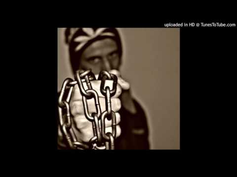 Gun-Boy ✪ رؤوس أقلام✪ #Dzrap