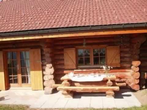 vosges la bresse 88250 location vacances chalet 224 louer skier 224 la bresse cet hiver