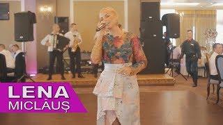 Lena Miclaus-Live- Nunta Sibiu - Dorin si Oana- Colaj Etno