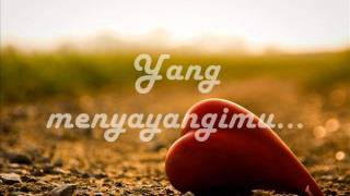 Video ungu sejauh mungkin download MP3, 3GP, MP4, WEBM, AVI, FLV Desember 2017