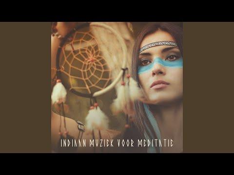 Indiaan Muziek voor Meditatie