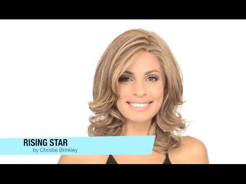 rising-star-by-christie-brinkley-|-hair2wear