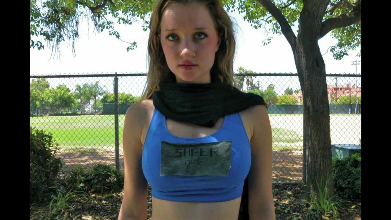 Alyson McKenzie Wells Nude Photos 66