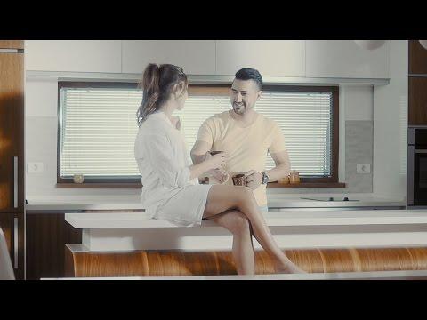 Gjoko Jovik - Sutra je novi dan (Official Video 2016)