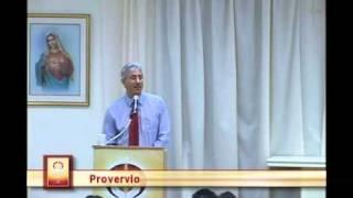 Jesus Nos Sana De La Depresion - Alfredo Pablo