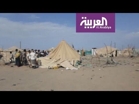خطة يمنية شاملة لضبط العمل الإنساني  - نشر قبل 4 ساعة