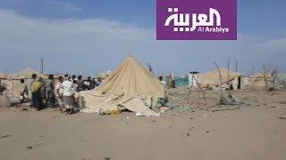 خطة يمنية شاملة لضبط العمل الإنساني
