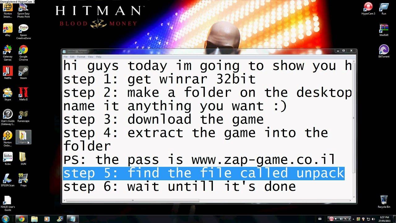 password for 3ds emulator rar
