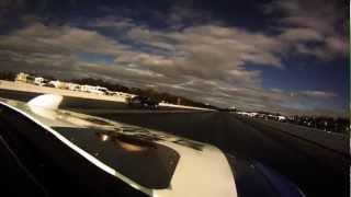 Prayoonto Racing World Cup Finals 2012 Thumbnail
