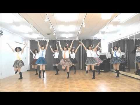Bokura No Live Kimi To No Life 【Lapili】 (mirror)