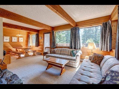 8267 Mountain View Drive, Whistler, BC