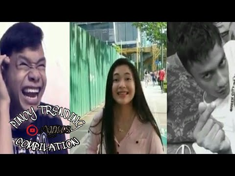 Pinoy Smooth Lines | Pinoy Hugot Lines | Pinoy Memes Compilation #2