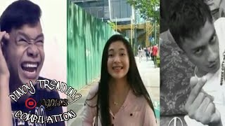 Pinoy Smooth Lines   Pinoy Hugot Lines   Pinoy Memes Compilation #2