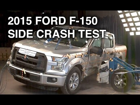2015 ford f 150 ftx by tuscany review and start up doovi. Black Bedroom Furniture Sets. Home Design Ideas