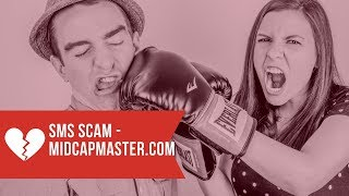 Download Stock Scams - Steel Xchange India - Midcapmaster.com scaming people - Share All Mp3