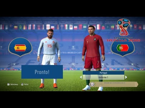 Download - Moddingway FIFA video, ru ytb lv