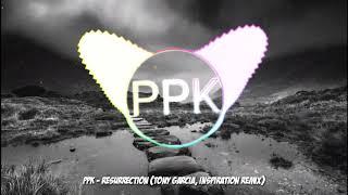 ppk resurrection remix mp3