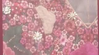 #sabyasachi #lehenga  #designbyshivani #desibride #pakistanibride #pakistaniwedding #ukbride #punjab