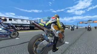 MotoGP 2002 PC