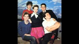 Altered Images - I Could Be Happy (Razormaid Remix)