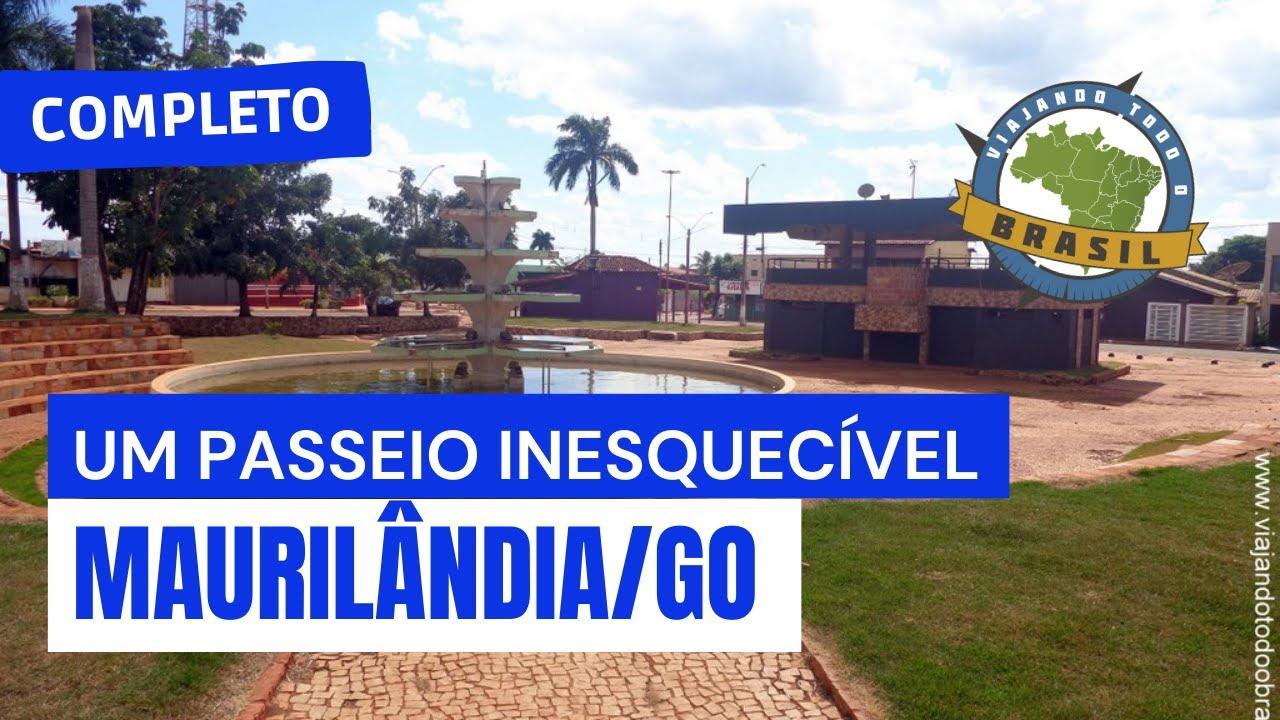 Maurilândia Goiás fonte: i.ytimg.com