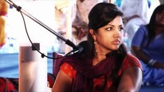 Bhajan - Gaura Mani dasi - Toronto 24hr Kirtan - 12