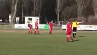 Video 0:3 Goßlau / LL-Süd: 19. Spt.: Guben - VfB 1912 download MP3, 3GP, MP4, WEBM, AVI, FLV September 2018