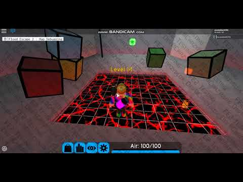 Roblox FE2 Test map | Jumper by MrRandomUser | (Hard) (Update) (READ PINNED COMENT)