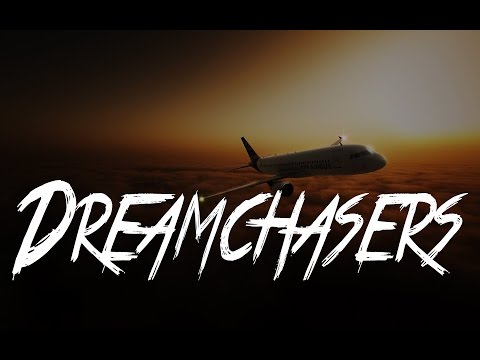 DREAMCHASERS – Upflifting Inspirational | Piano Rap Instrumental [prod. by Magestick Records]