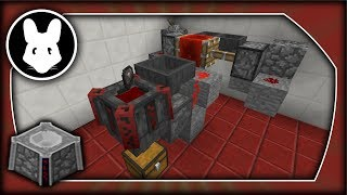 Blood Magic Automating Slates in ANY Modpack!