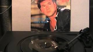 Patrick Swayze ft. Wendy Fraser - She's Like The Wind
