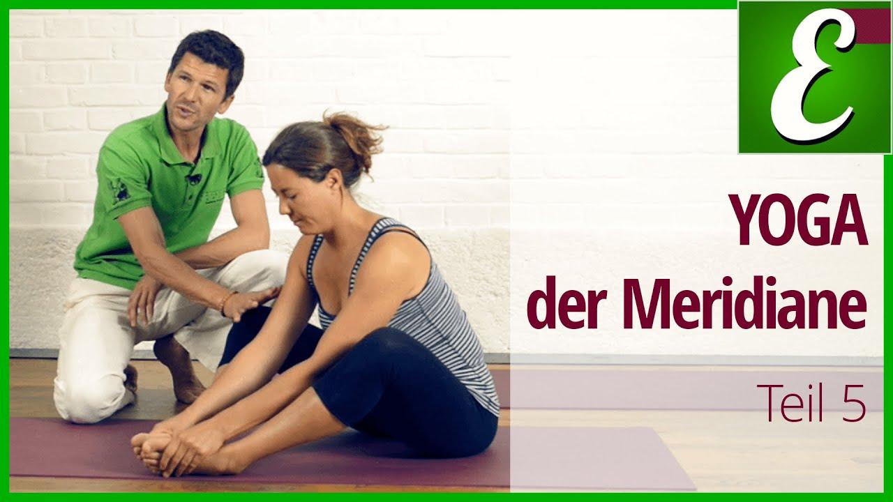 yoga f r anf nger yoga kurs bungen f r zu hause. Black Bedroom Furniture Sets. Home Design Ideas