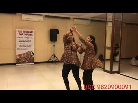 salsa-garba-fusion/senorita/garba-#dodhiya/zindagi-na-milegi-dobara/
