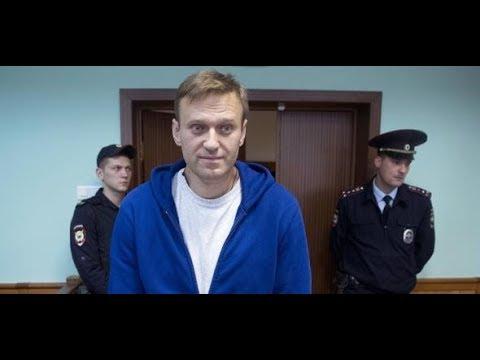 Herausforderer von Wladimir