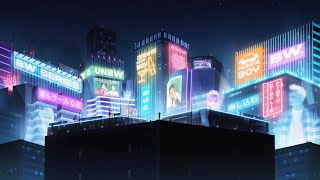 TIME TO MOVE ON... NEBENGBOY NEW GENERATION!