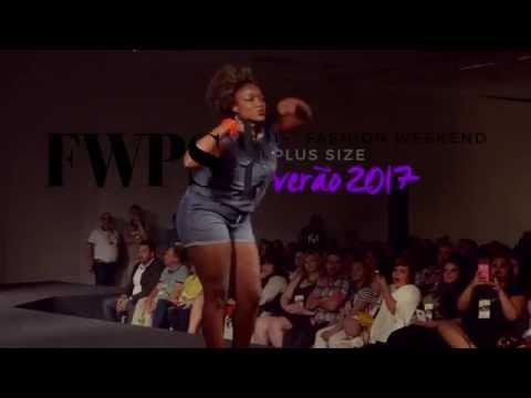 FWPS Verão 2017 - Xtra Charmy