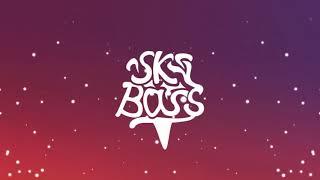 Kendrick Lamar, SZA - All The Stars [Bass Boosted]