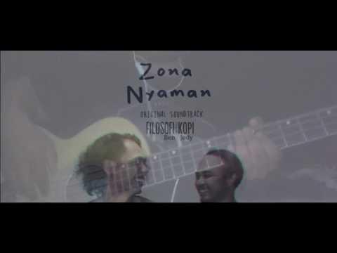 Fourtwnty - Zona nyaman (Bass Cover)