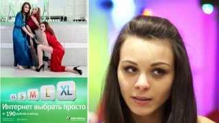 Глянец 2 - Выпуск 9 - ШОПОГОЛИКИ