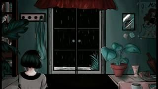 Status WA keren tidurlah payung teduh